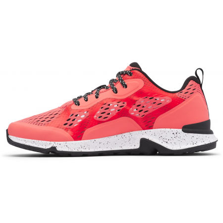 Women's sports shoes - Columbia VITESSE - 3
