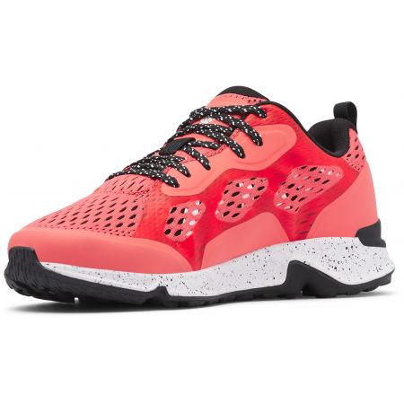 Women's sports shoes - Columbia VITESSE - 6