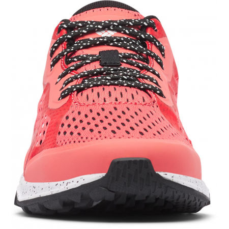 Women's sports shoes - Columbia VITESSE - 8
