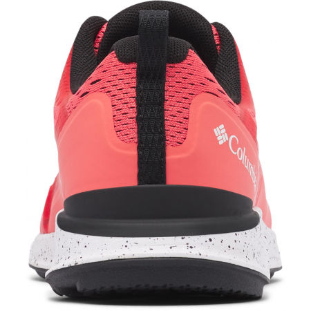 Women's sports shoes - Columbia VITESSE - 9
