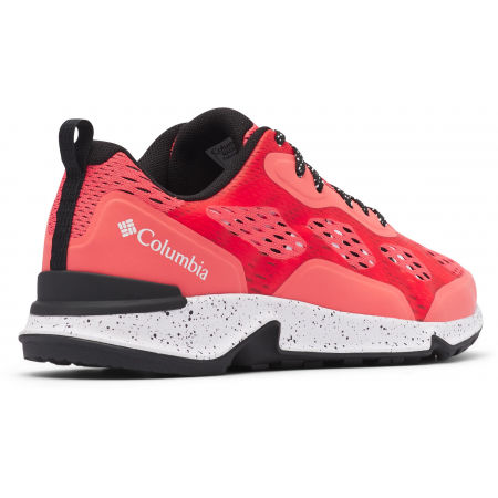 Women's sports shoes - Columbia VITESSE - 7