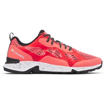 Women's sports shoes - Columbia VITESSE - 2
