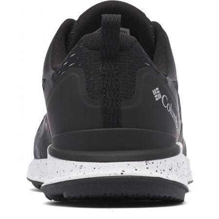 Dámska športová obuv - Columbia VITESSE - 8