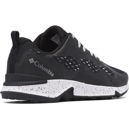 Dámska športová obuv - Columbia VITESSE - 7