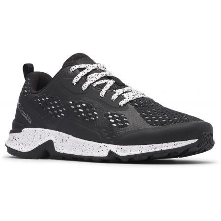 Dámska športová obuv - Columbia VITESSE - 1