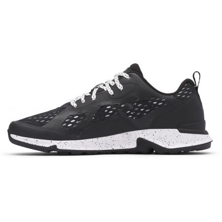 Dámska športová obuv - Columbia VITESSE - 3