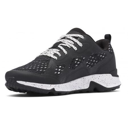 Dámska športová obuv - Columbia VITESSE - 6