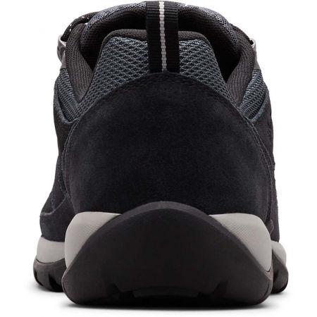 Men's outdoor footwear - Columbia REDMOND V2 - 9