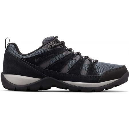 Men's outdoor footwear - Columbia REDMOND V2 - 2