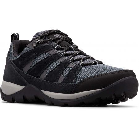 Men's outdoor footwear - Columbia REDMOND V2 - 1