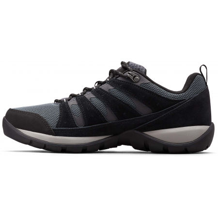 Men's outdoor footwear - Columbia REDMOND V2 - 3
