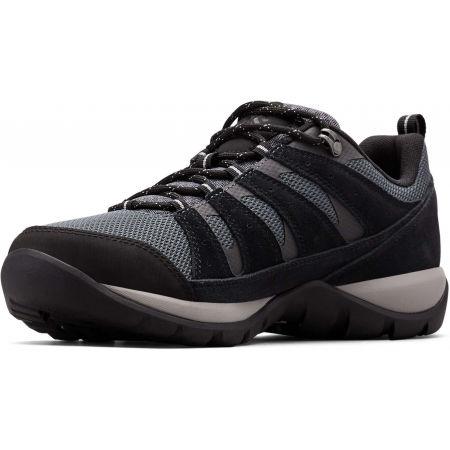 Men's outdoor footwear - Columbia REDMOND V2 - 6