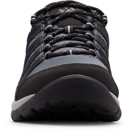 Men's outdoor footwear - Columbia REDMOND V2 - 8