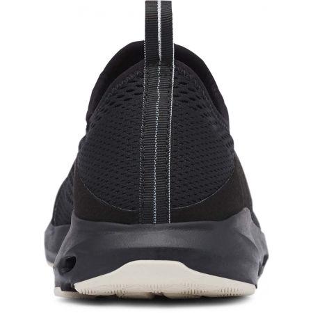 Men's leisure shoes - Columbia VENT - 5