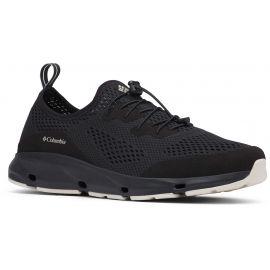 Columbia VENT - Pánská volnočasová obuv