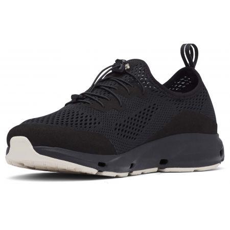 Men's leisure shoes - Columbia VENT - 3
