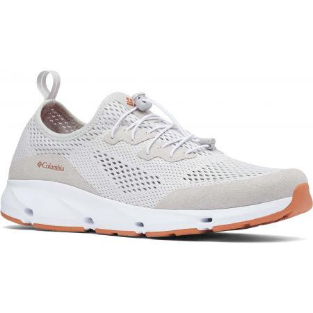 Columbia VENT - Men's leisure shoes