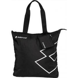 Lotto ANNIE - Дамска чанта с презрамки през рамото