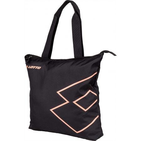 Dámská taška přes rameno - Lotto ANNIE - 2