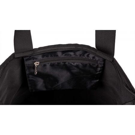Dámská taška přes rameno - Lotto ANNIE - 5