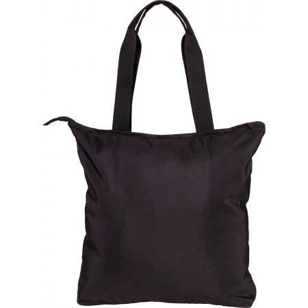 Dámská taška přes rameno - Lotto ANNIE - 3