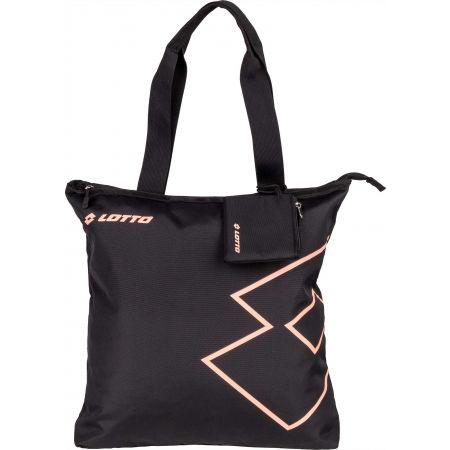 Lotto ANNIE - Dámska taška cez rameno