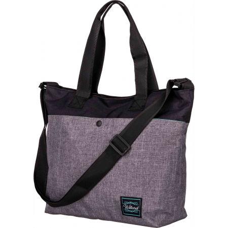 Dámská taška přes rameno - Willard CANNA - 2