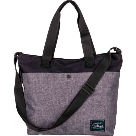 Willard CANNA - Women's shoulder bag