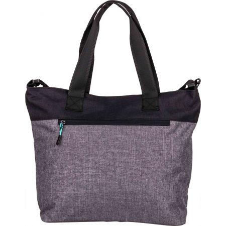 Dámská taška přes rameno - Willard CANNA - 3