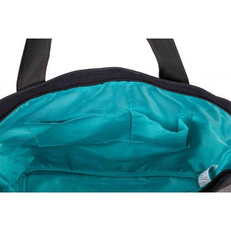 Dámská taška přes rameno - Willard CANNA - 5