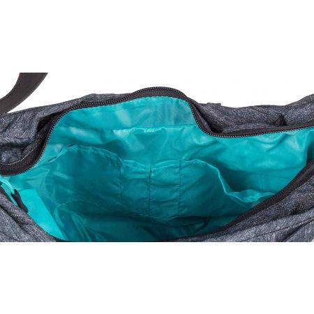 Dámská taška přes rameno - Willard CLARY - 4