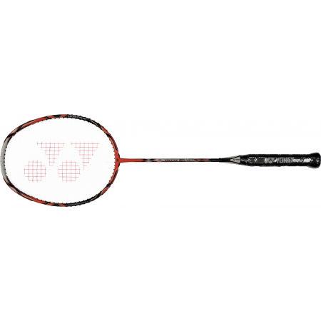 Rachetă de badminton - Yonex 35 VOLTRIC 50 NEO