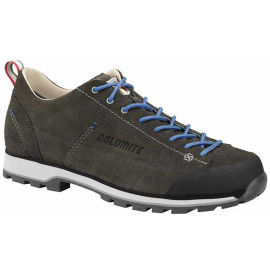Dolomite 54 LOW - Men's trekking shoes