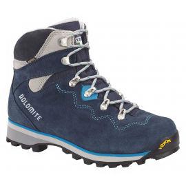 Dolomite SAINT MORITZ GTX W - Încălțăminte trekking damă