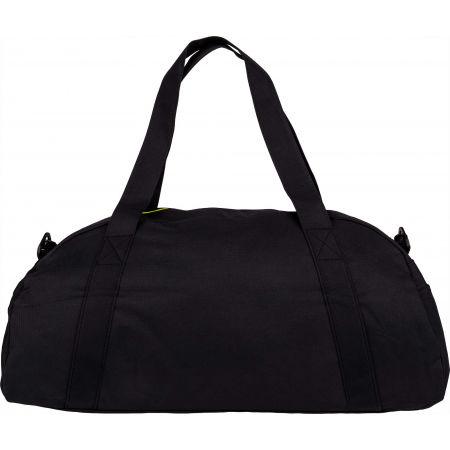 Dámska športová taška - Fitforce AMAROK - 3