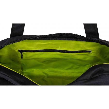Dámska športová taška - Fitforce AMAROK - 4
