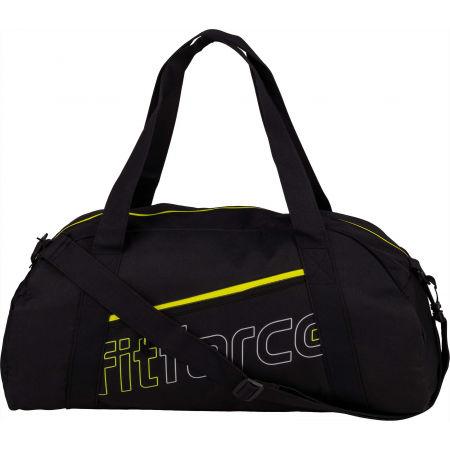 Fitforce AMAROK - Dámská sportovní taška