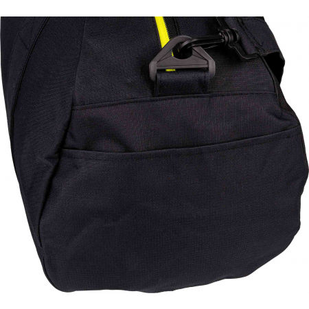 Dámska športová taška - Fitforce AMAROK - 5
