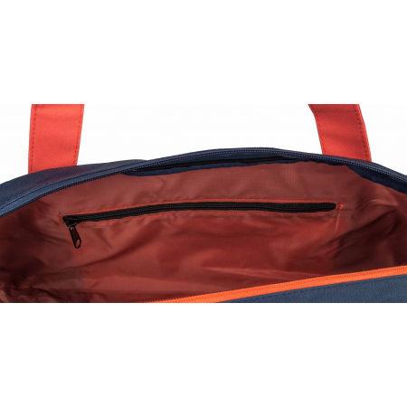 Dámská sportovní taška - Fitforce AMAROK - 4