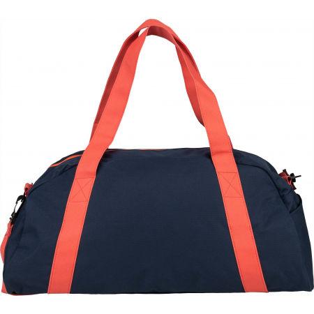 Dámská sportovní taška - Fitforce AMAROK - 3