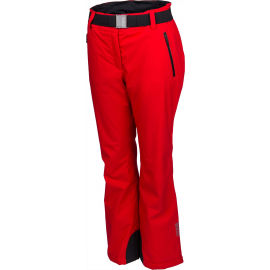 Colmar LADIES PANTS - Dámske lyžiarské nohavice