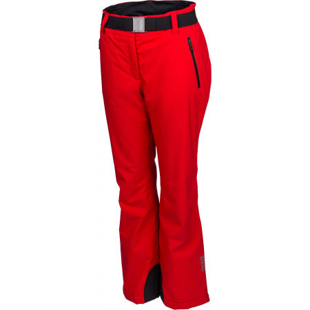 Colmar LADIES PANTS - Women's ski pants