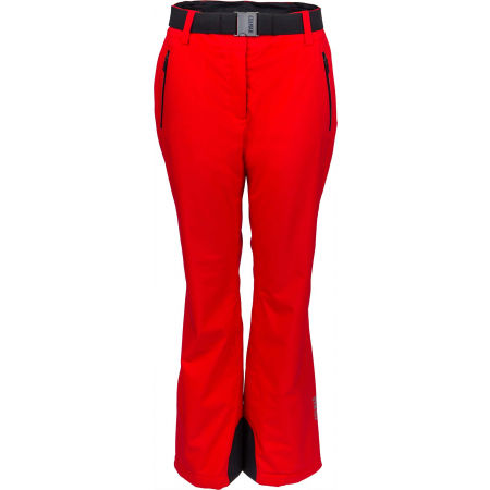 Dámske lyžiarske nohavice - Colmar LADIES PANTS - 2