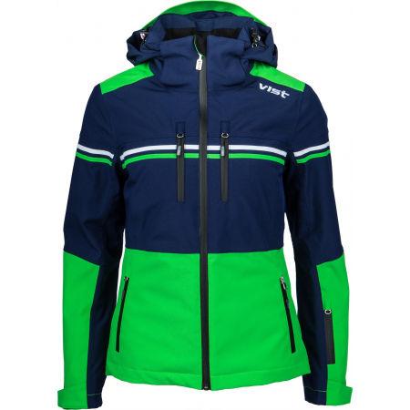 Vist QUEEN MASTER INS. SKI JACKET W - Women's ski jacket