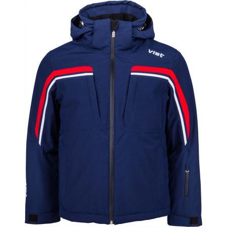 Vist UNLIMITED INS. SKI JACKET M - Unisex ski jacket