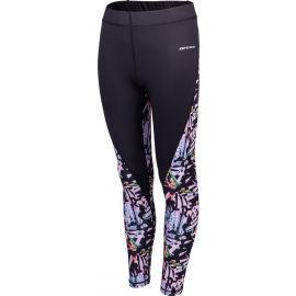 Arcore TIRZA - Pantaloni de alergare pentru copii