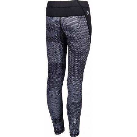 Detské bežecké nohavice - Arcore PUNTO - 3