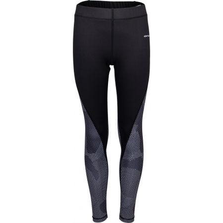 Detské bežecké nohavice - Arcore PUNTO - 2