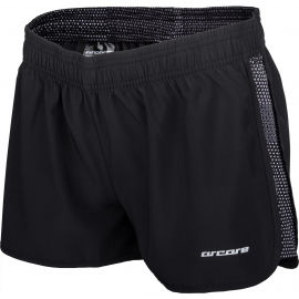Arcore OXA - Women's running shorts
