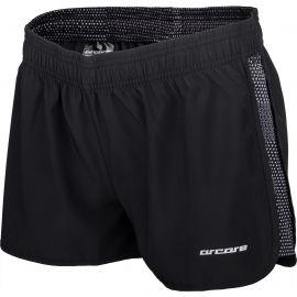 Arcore OXA - Dámske bežecké šortky